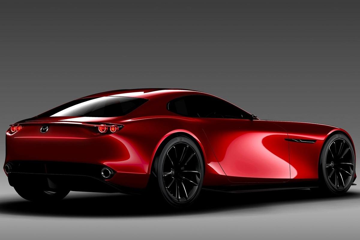 Mazda-RX-Vision_Concept (2).jpg
