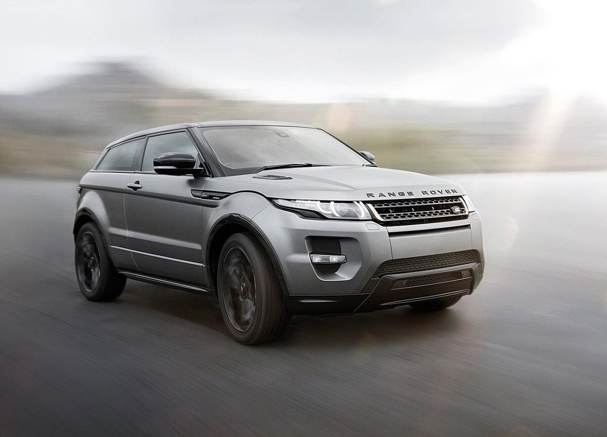 Land_Rover-Range_Rover_Evoque_Victoria_Beckham-2012 (1).jpg
