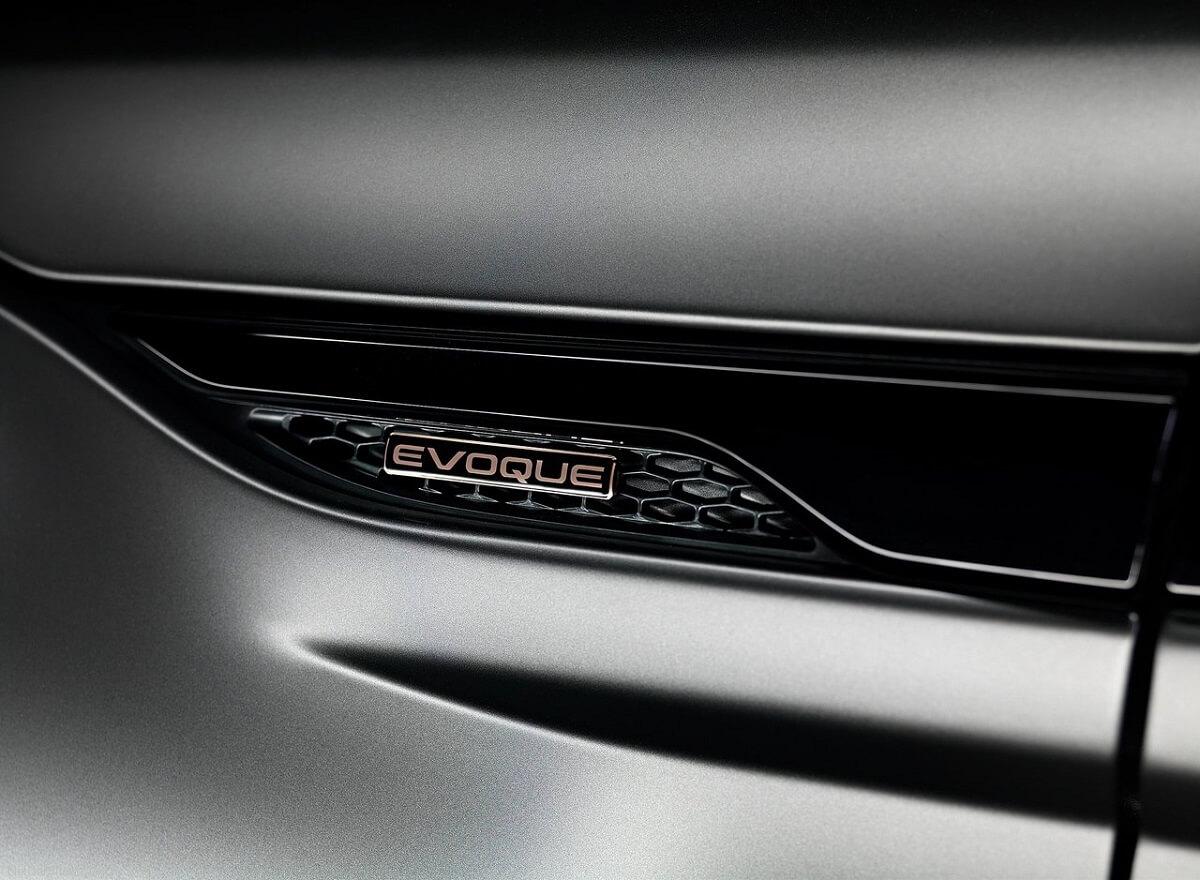 Land_Rover-Range_Rover_Evoque_Victoria_Beckham-2012 (2).jpg