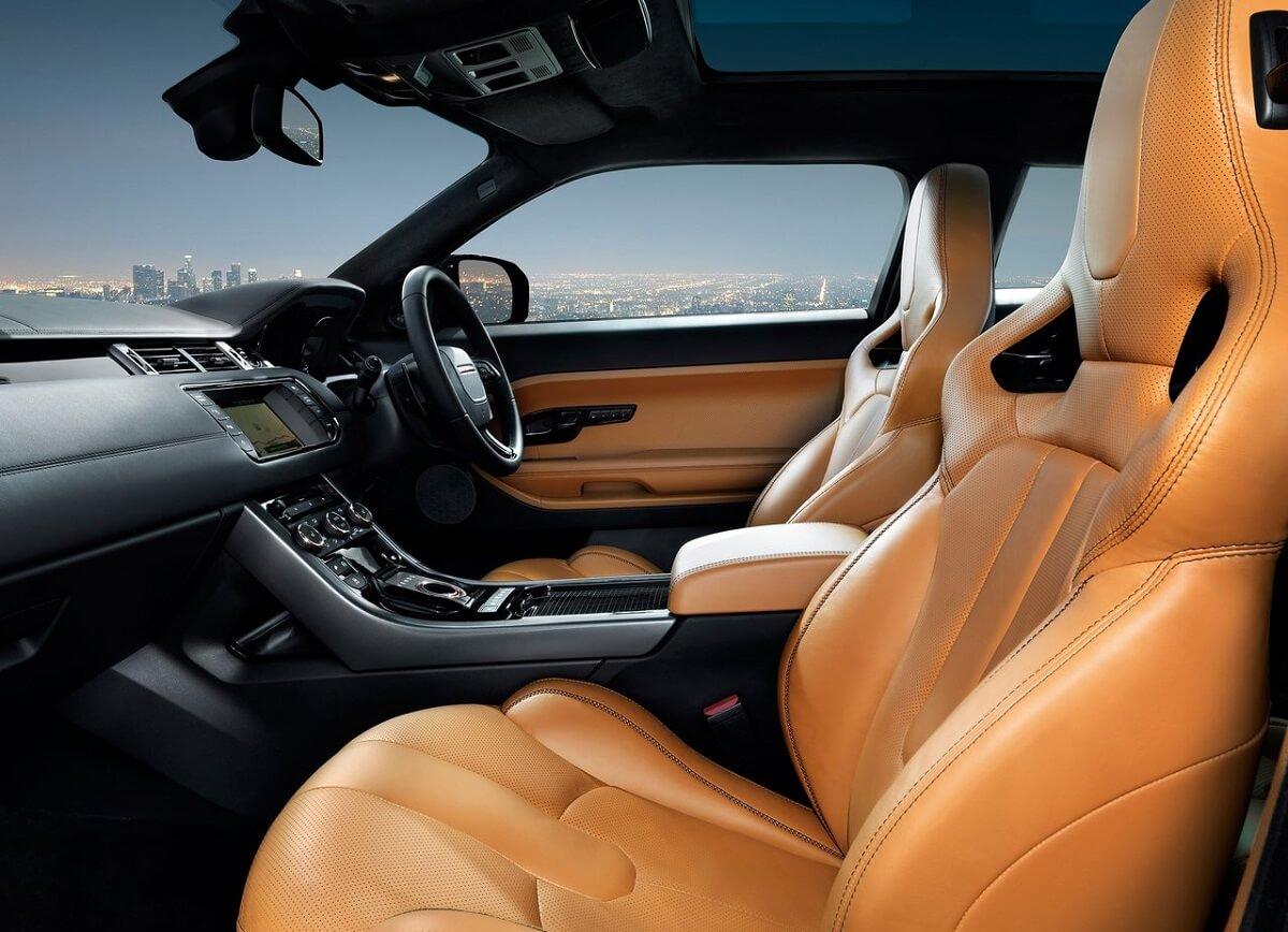 Land_Rover-Range_Rover_Evoque_Victoria_Beckham-2012 (4).jpg