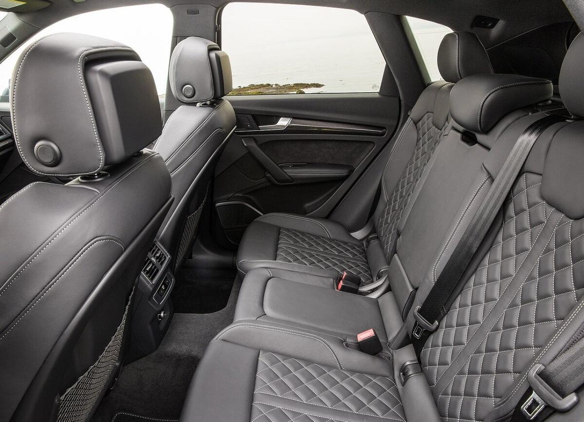 Audi-SQ5_3 (1).jpg
