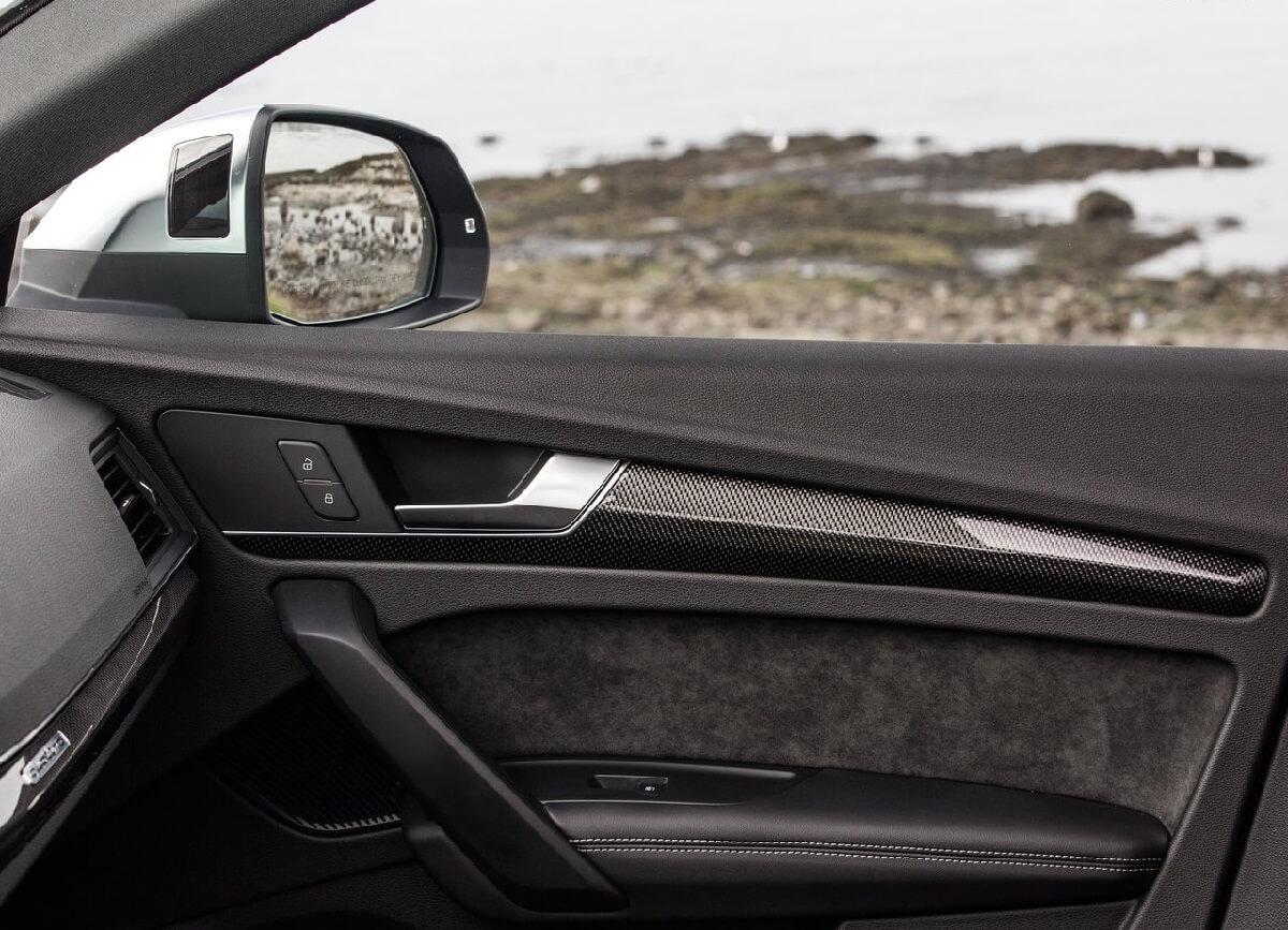 Audi-SQ5_3 (2).jpg