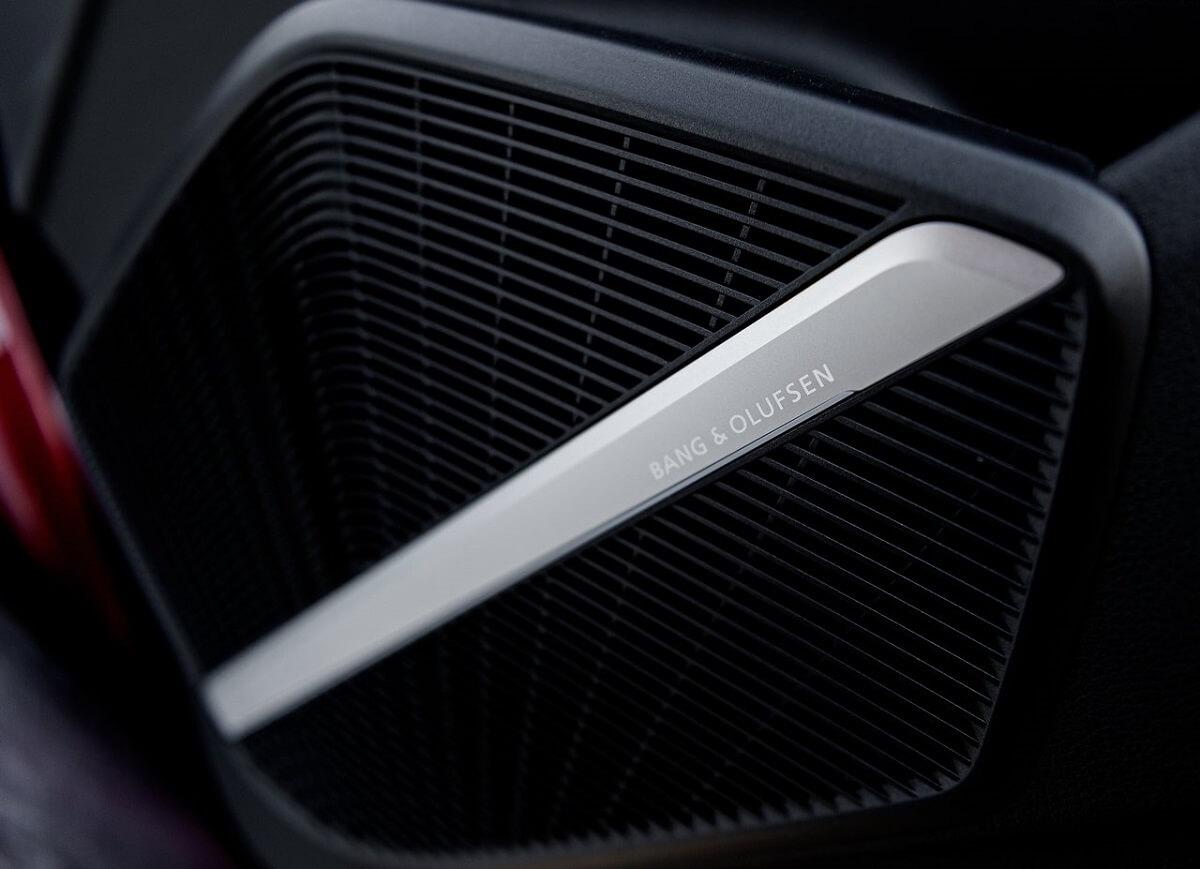 Audi-SQ5_3 (4).jpg