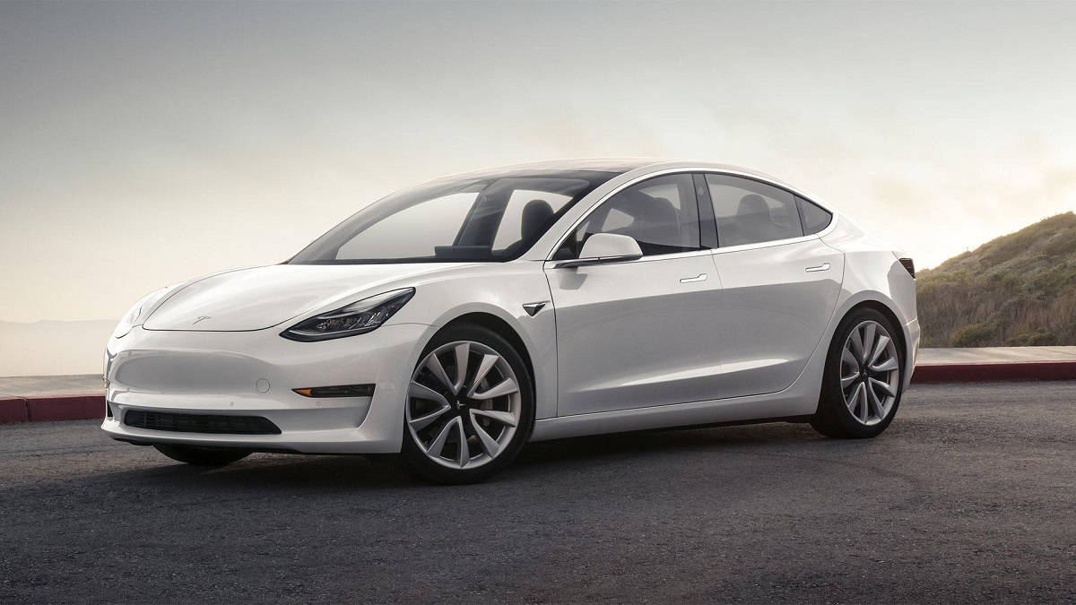 Model 3 (2).jpg
