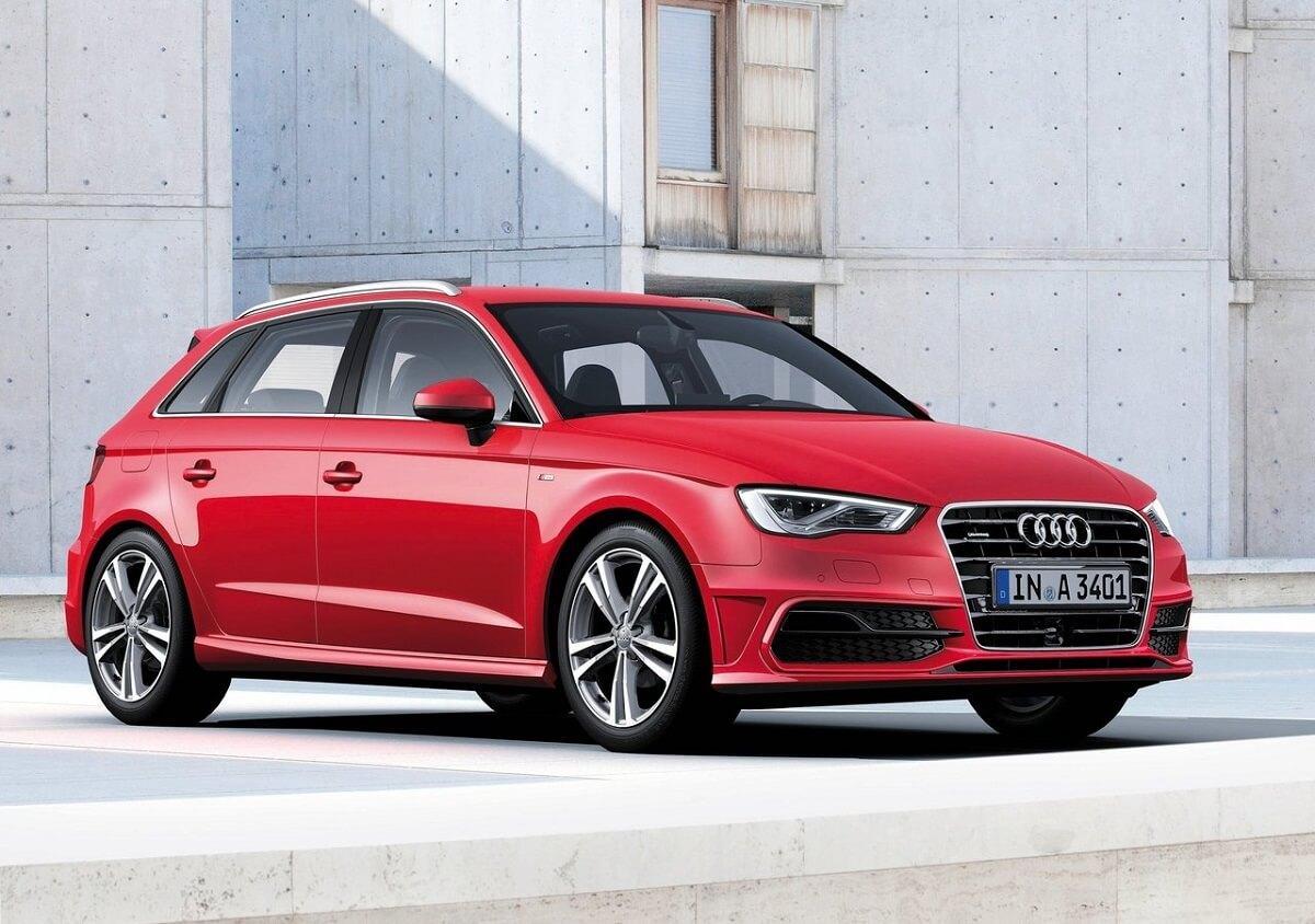 Audi-A3_Sportback (1).jpg
