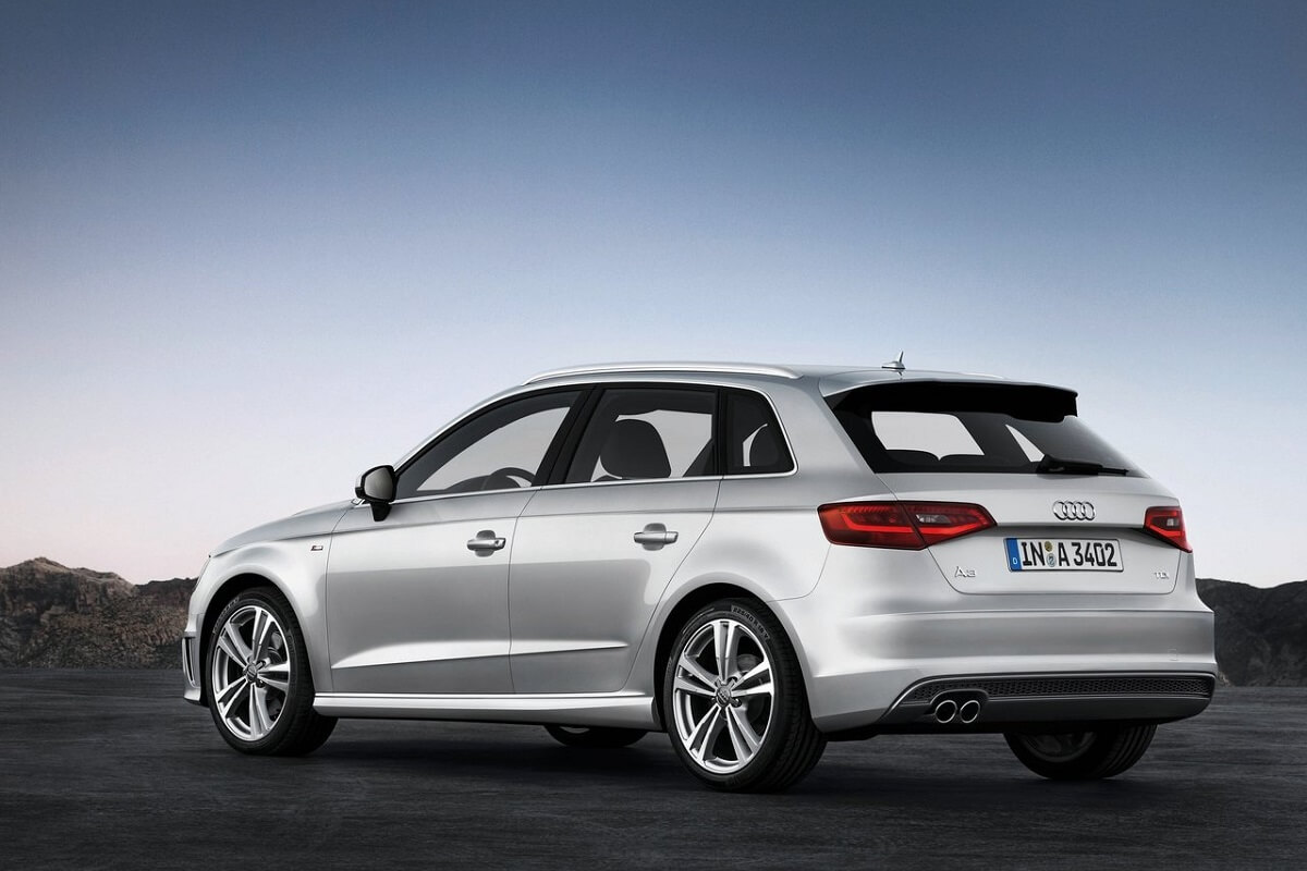 Audi-A3_Sportback (3).jpg