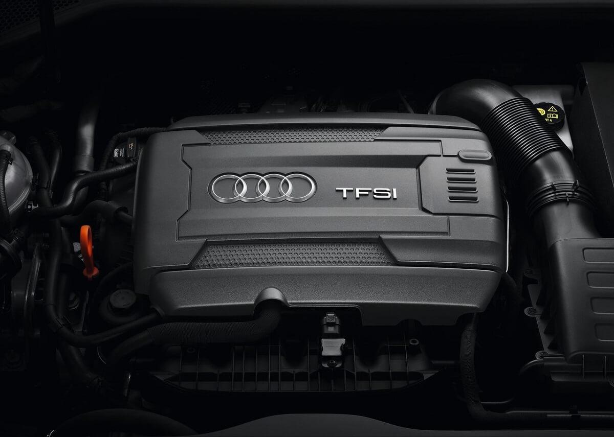 Audi-A3_Sportback (4).jpg