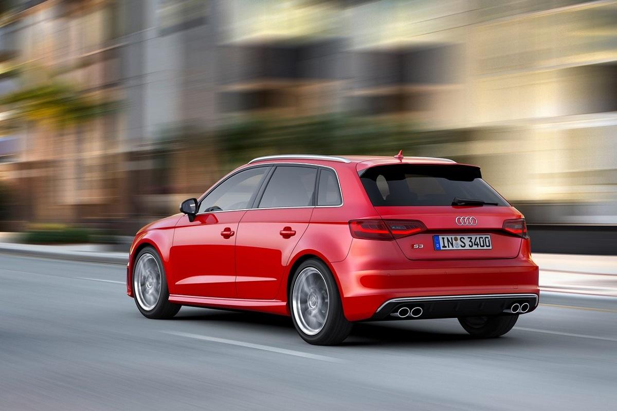 Audi-S3_Sportback.jpg