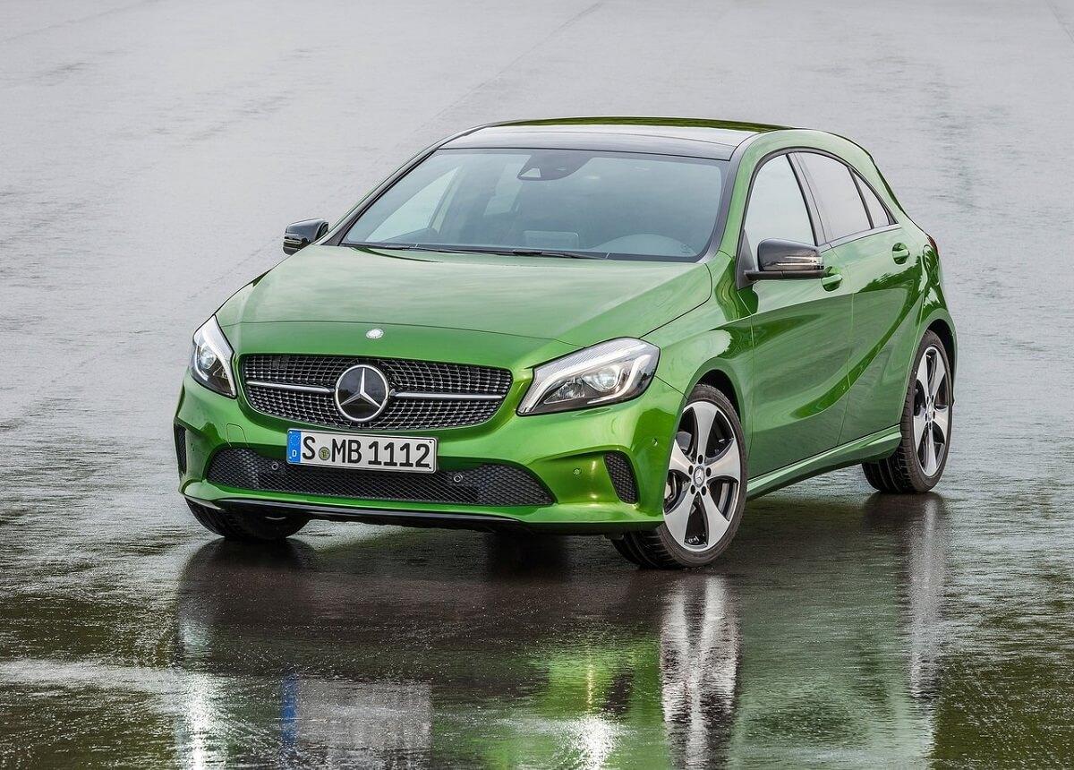 Mercedes-Benz-A-Class (3).jpg