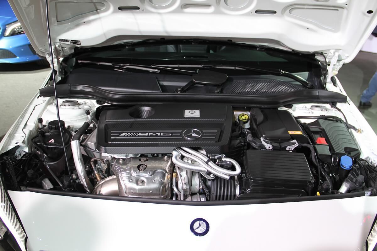 Mercedes-Benz-A45_AMG_4Matic (2).JPG