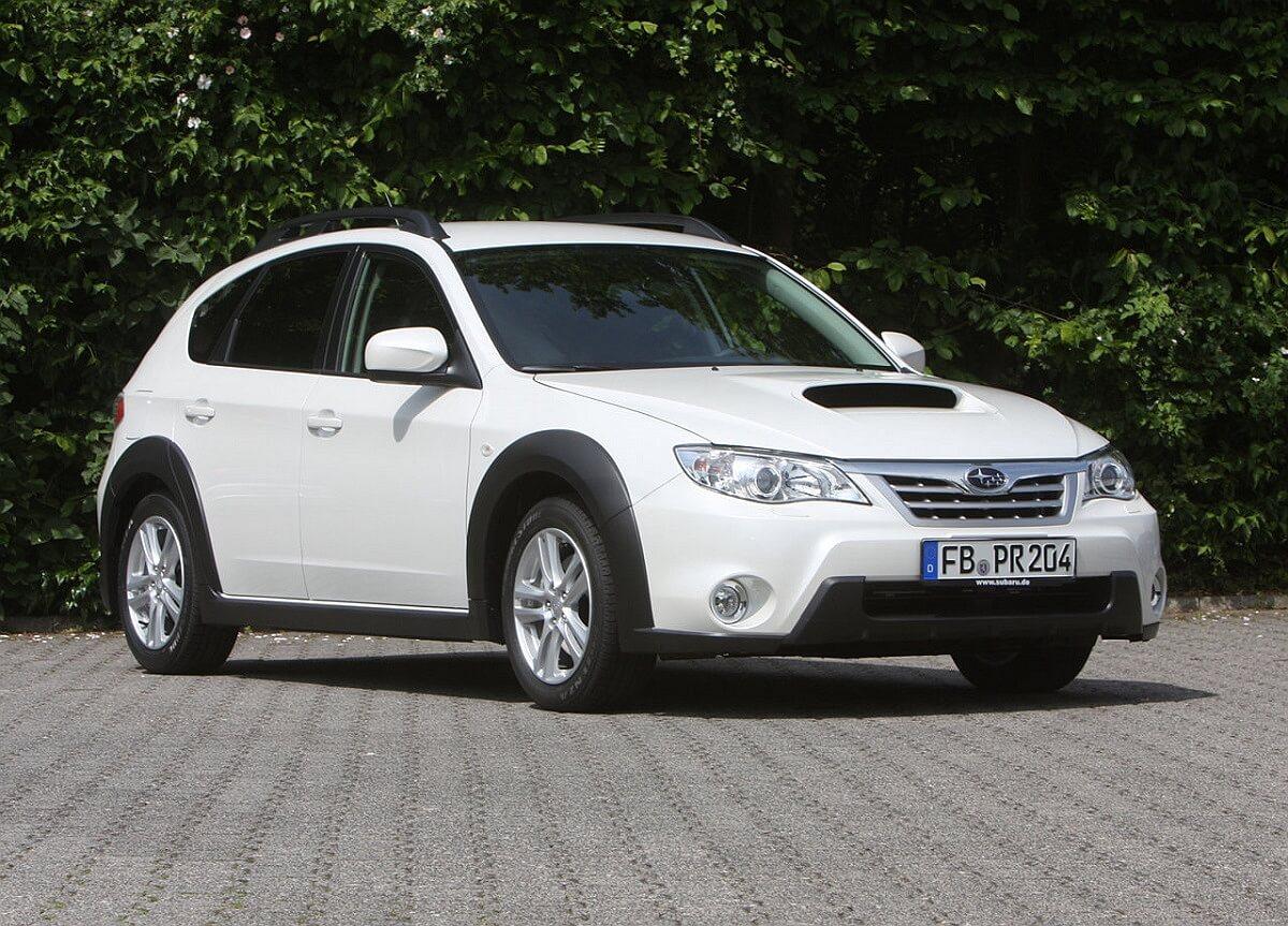Subaru-Impreza_XV-2010-1280-01.jpg