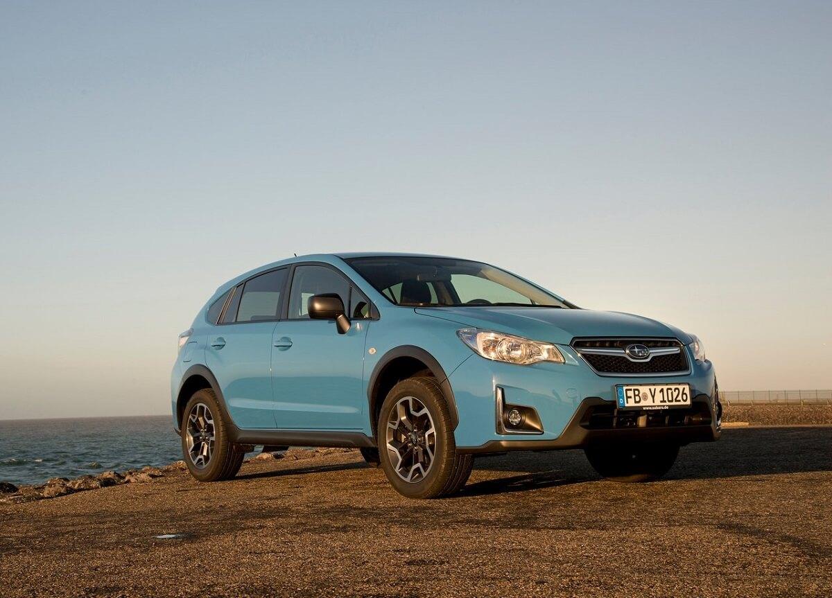 Subaru-XV-2016-1280-06.jpg