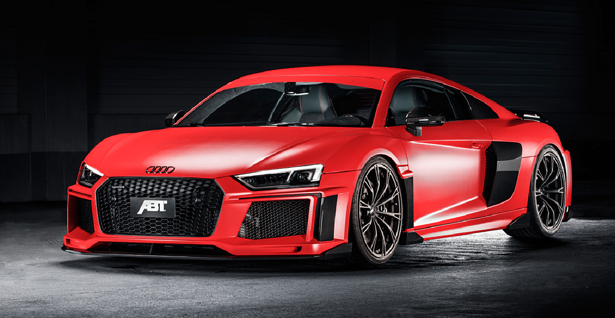 ABT_R8_V10_plus_Coupe_4S00_NEWS.png