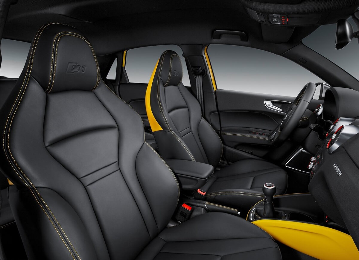 Audi S1 (1).jpg
