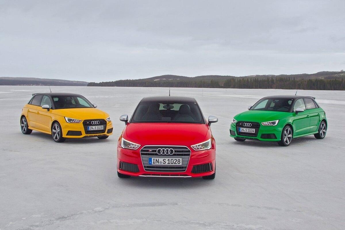 Audi S1 Sportback.jpg