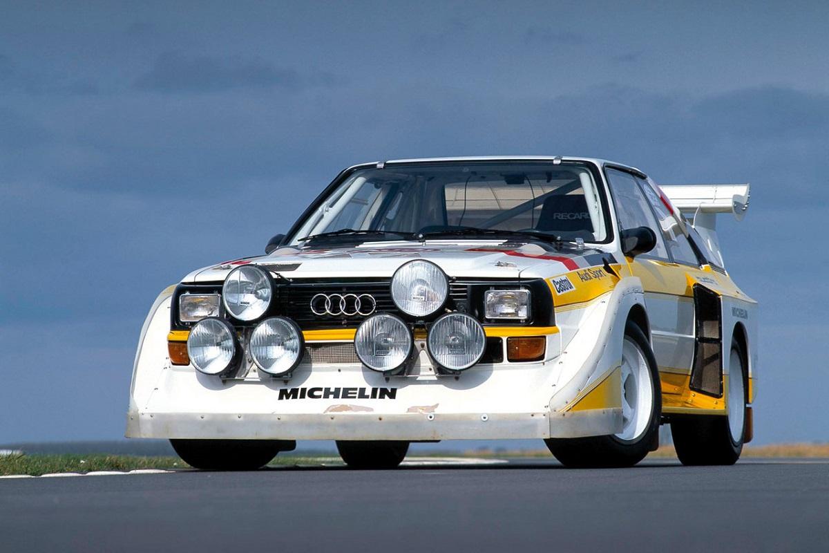 Audi-Sport_quattro_S1-1985.jpg