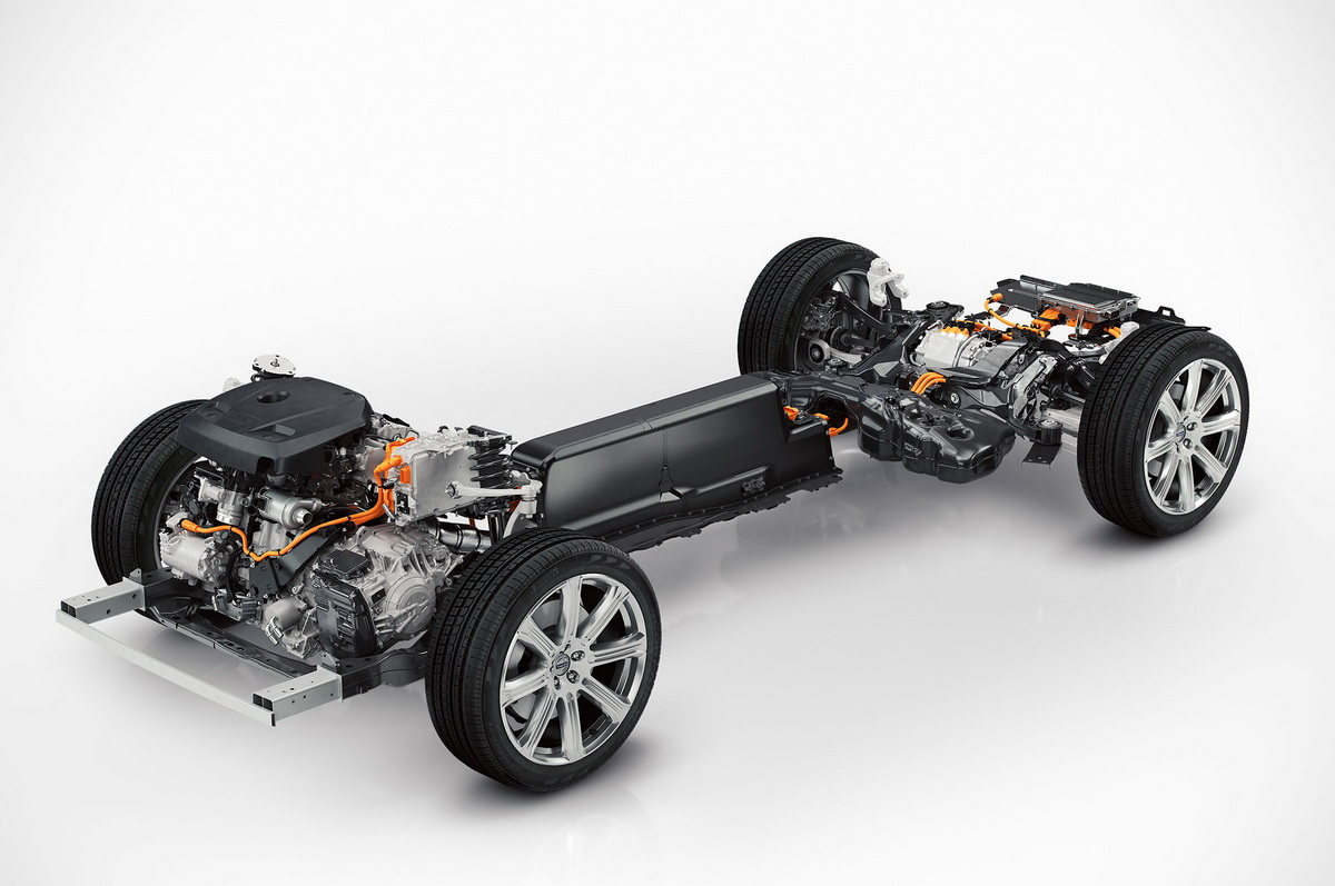 2015-volvo-xc90-t8-chassis.jpg