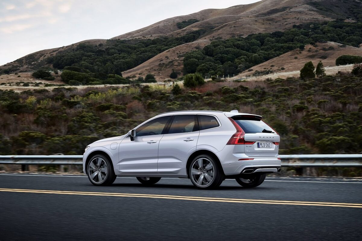 205075_The_new_Volvo_XC60-1.jpg