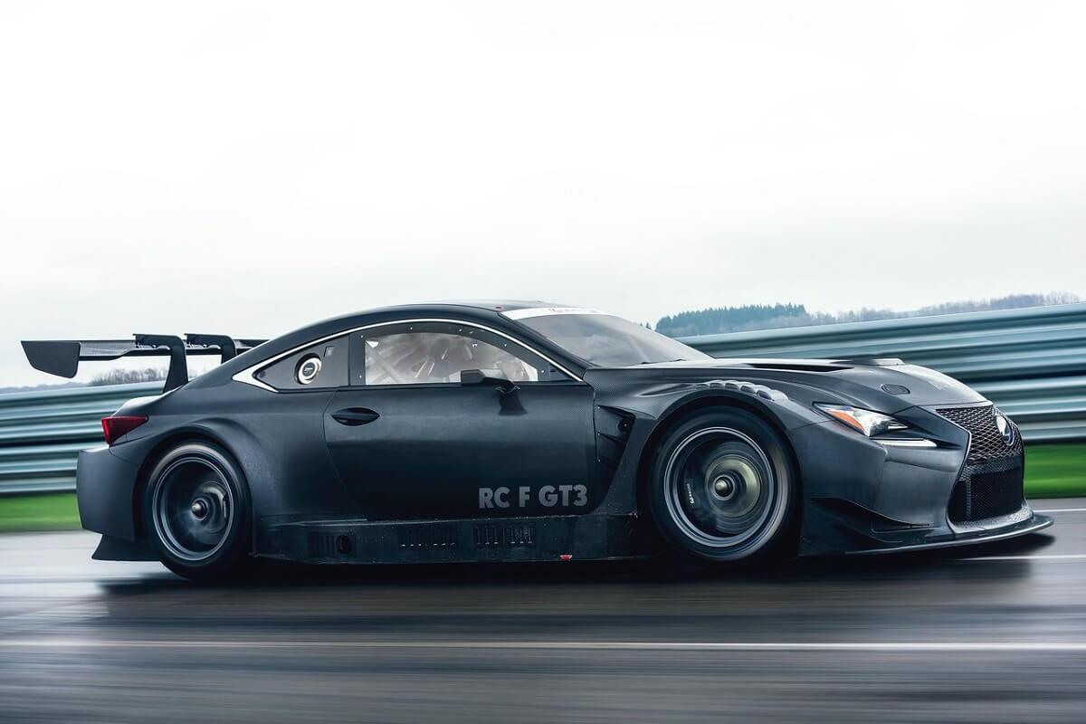 Lexus-RC_F_GT3-2017-1280-03.jpg