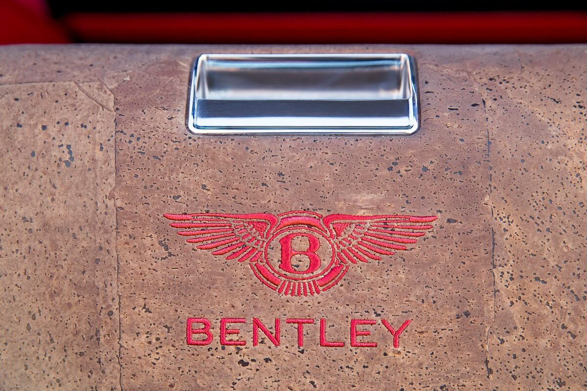 Bentley Bentayga Falconry by Mulliner (24).jpg
