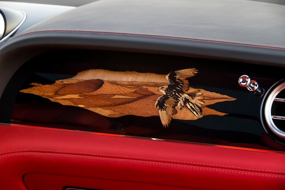 Bentley Bentayga Falconry by Mulliner (3).jpg