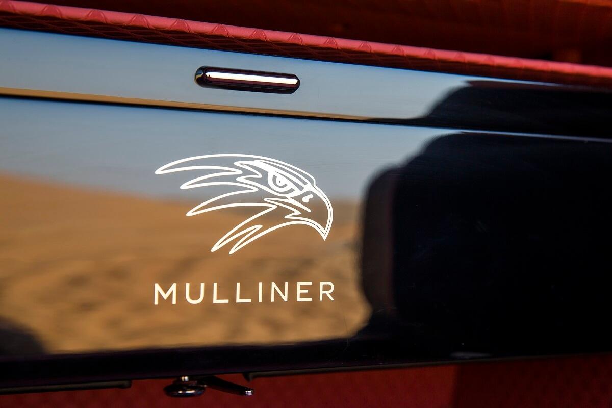 Bentley Bentayga Falconry by Mulliner (31).jpg