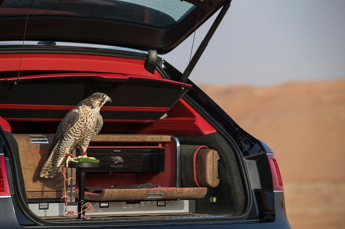 Bentley Bentayga Falconry by Mulliner (8).jpg