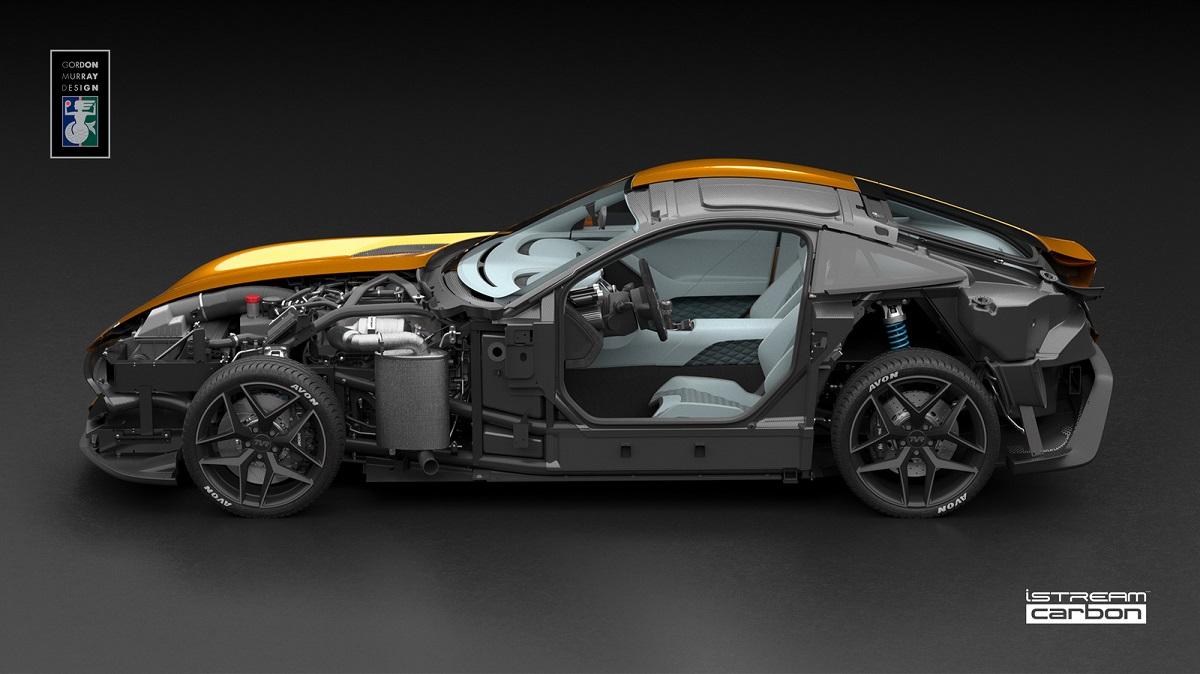 GordonMurray-Automotive-02.jpg