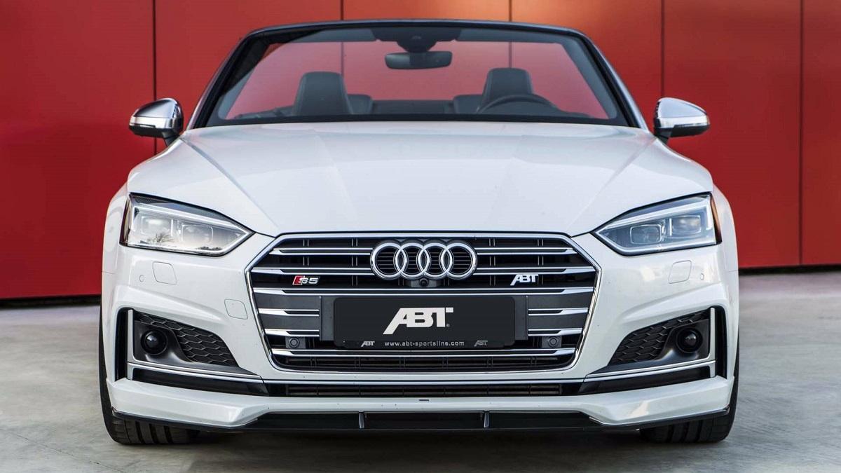 ABT S5 (2).jpg