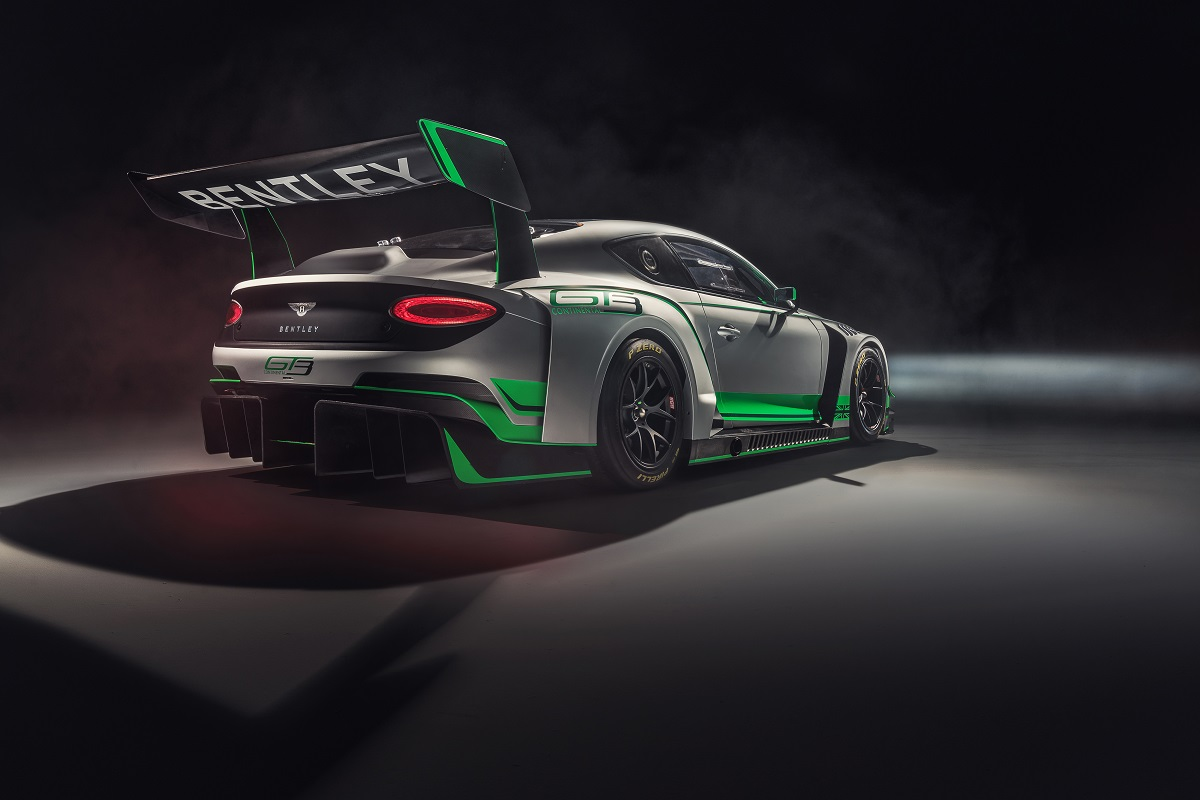 New Bentley Continental GT3 - 2.jpg