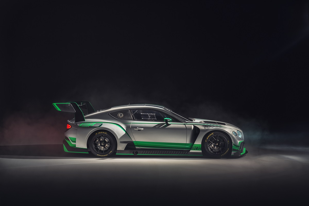 New Bentley Continental GT3 - 3.jpg