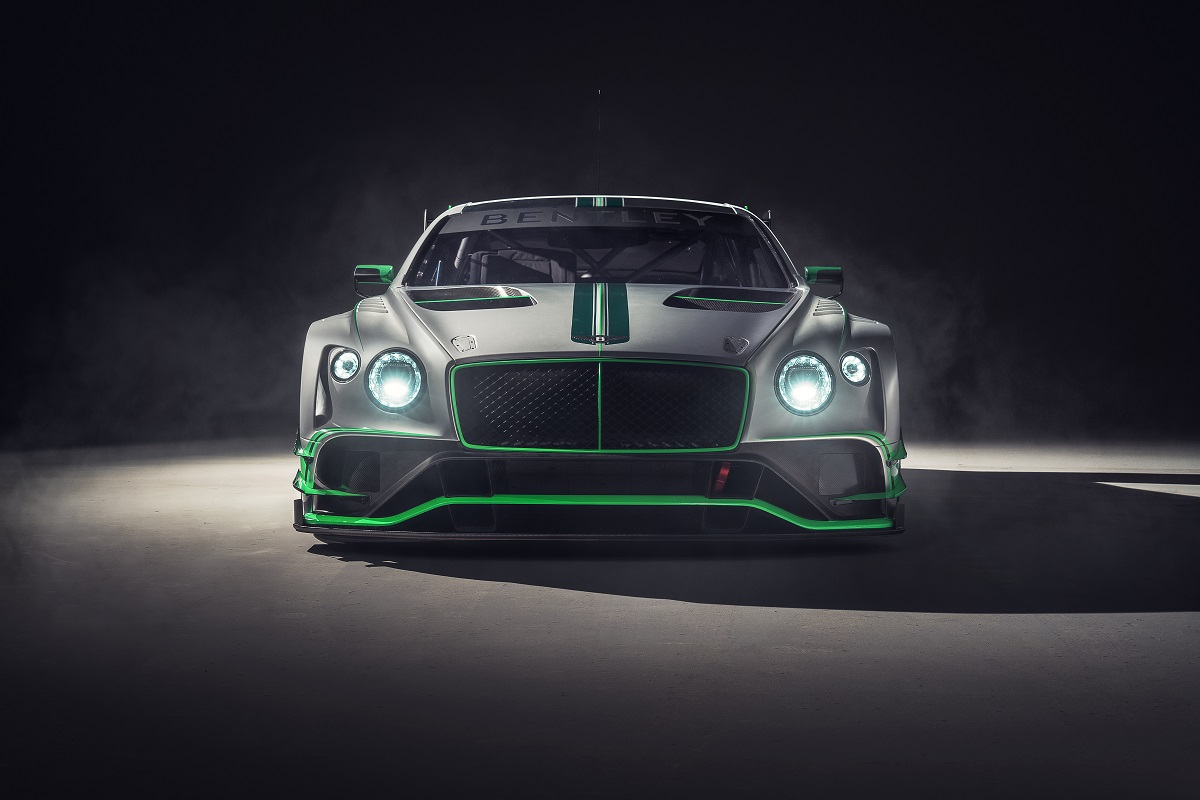New Bentley Continental GT3 - 4.jpg