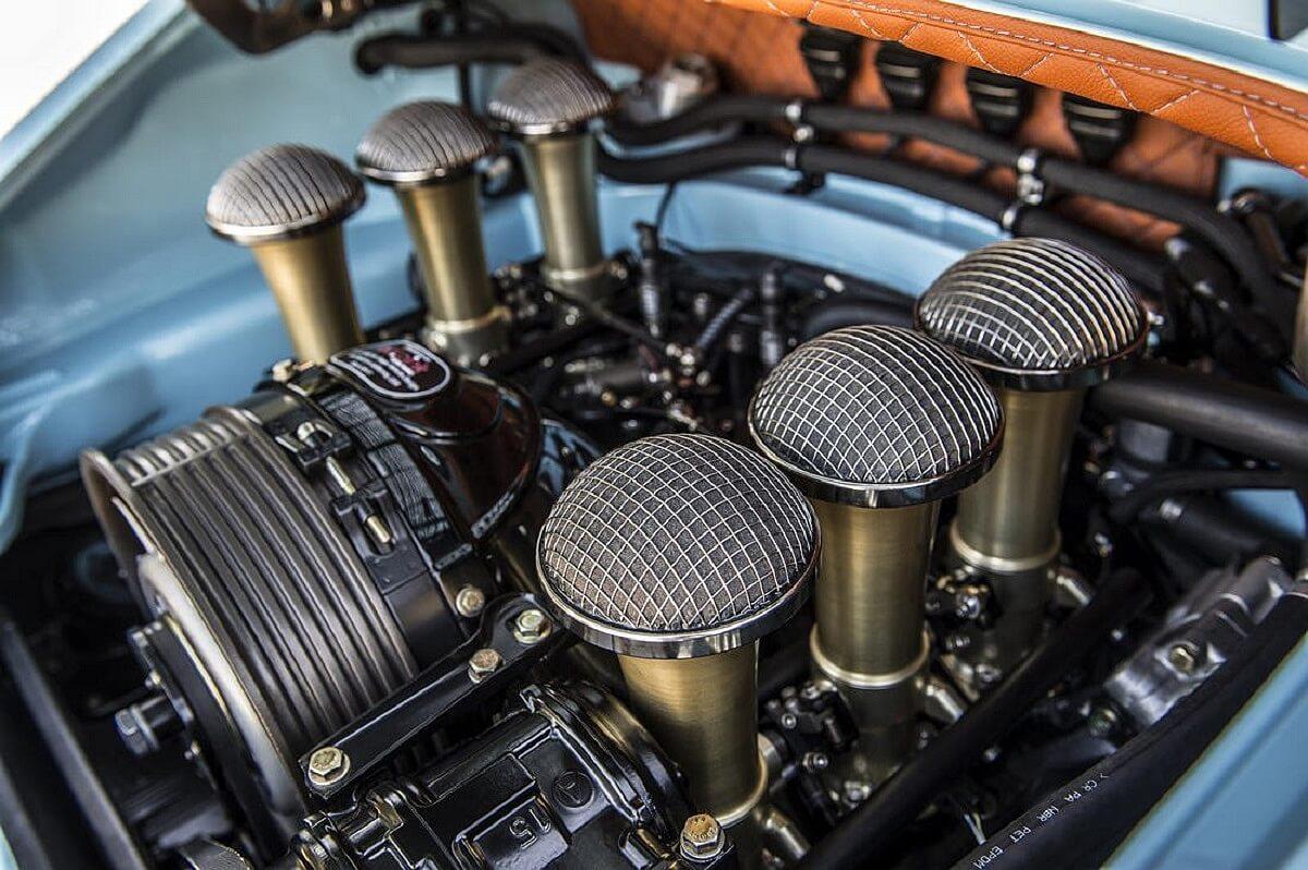 19-singer-911-puerto-rico-1100x732.jpg