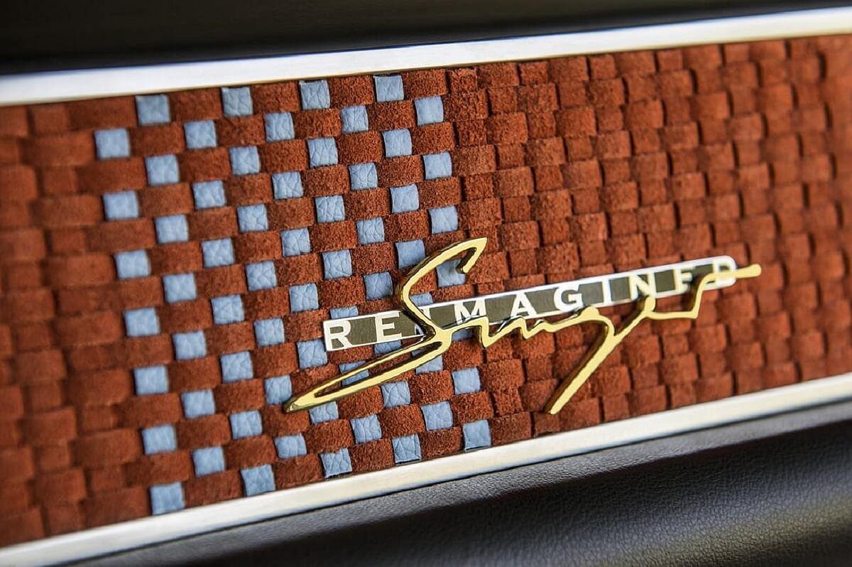 31-singer-911-puerto-rico-1100x732.jpg