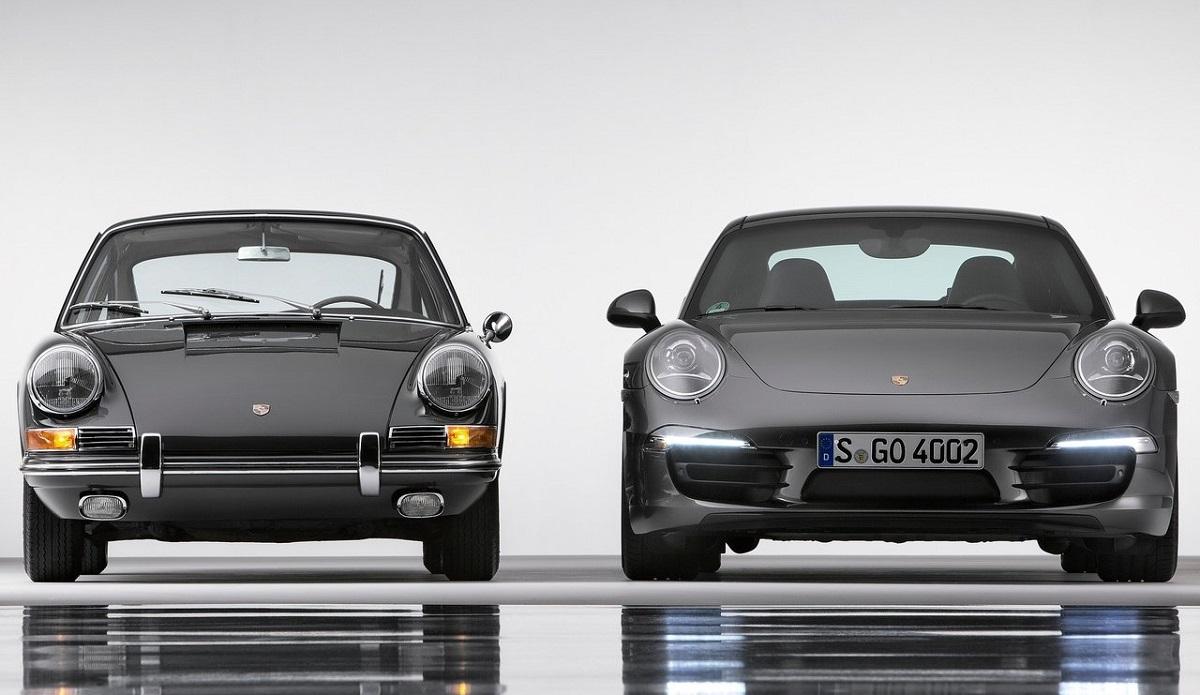 Porsche-911_2.0_Coupe-1964-1280-08.jpg