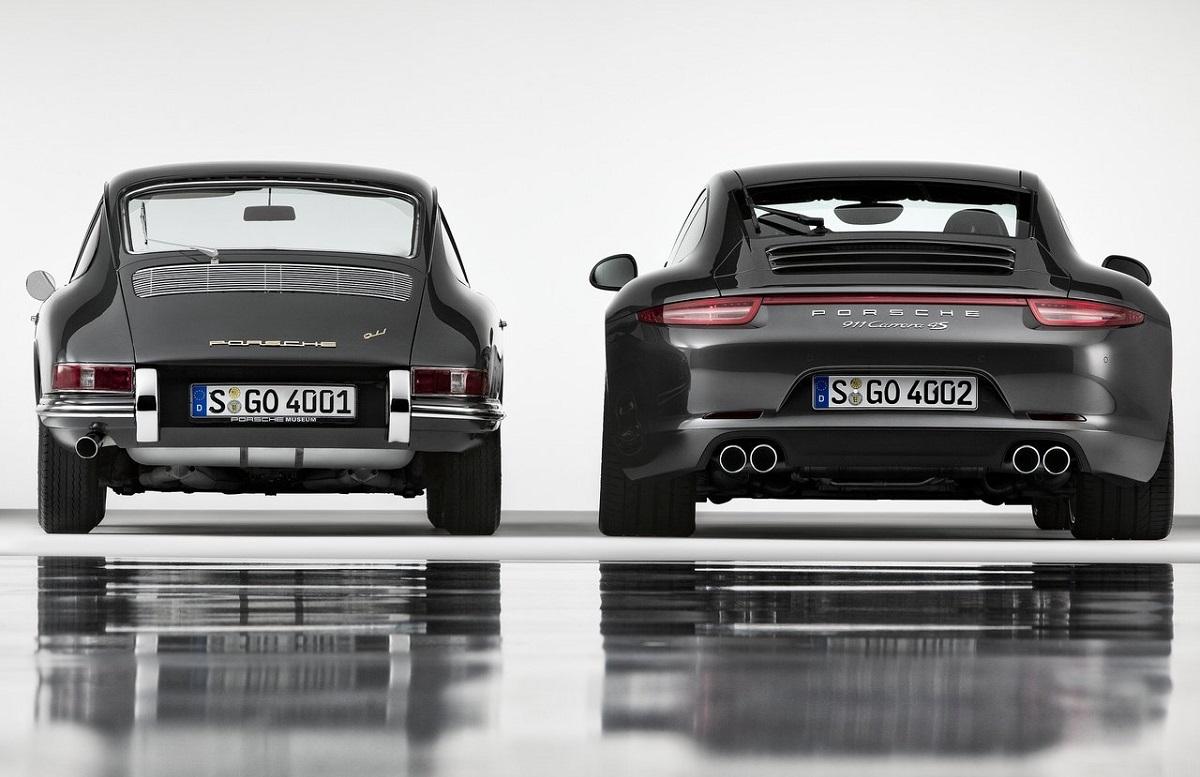 Porsche-911_2.0_Coupe-1964-1280-0b.jpg