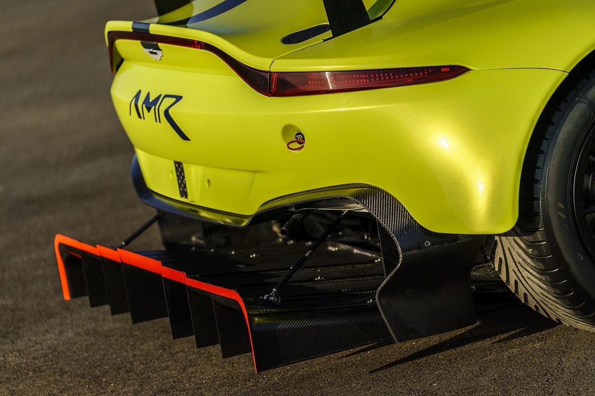 Aston_Martin_Racing2018_Vantage_GTE03-jpg.jpg