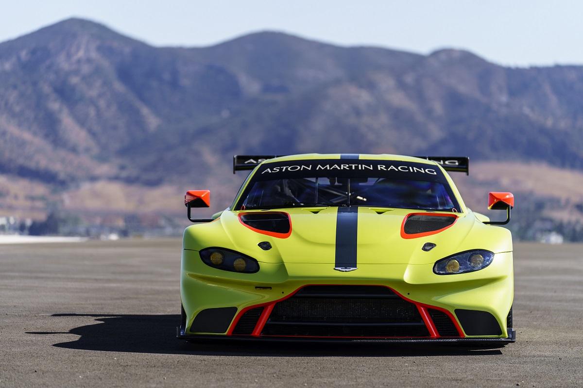Aston_Martin_Racing2018_Vantage_GTE06-jpg.jpg