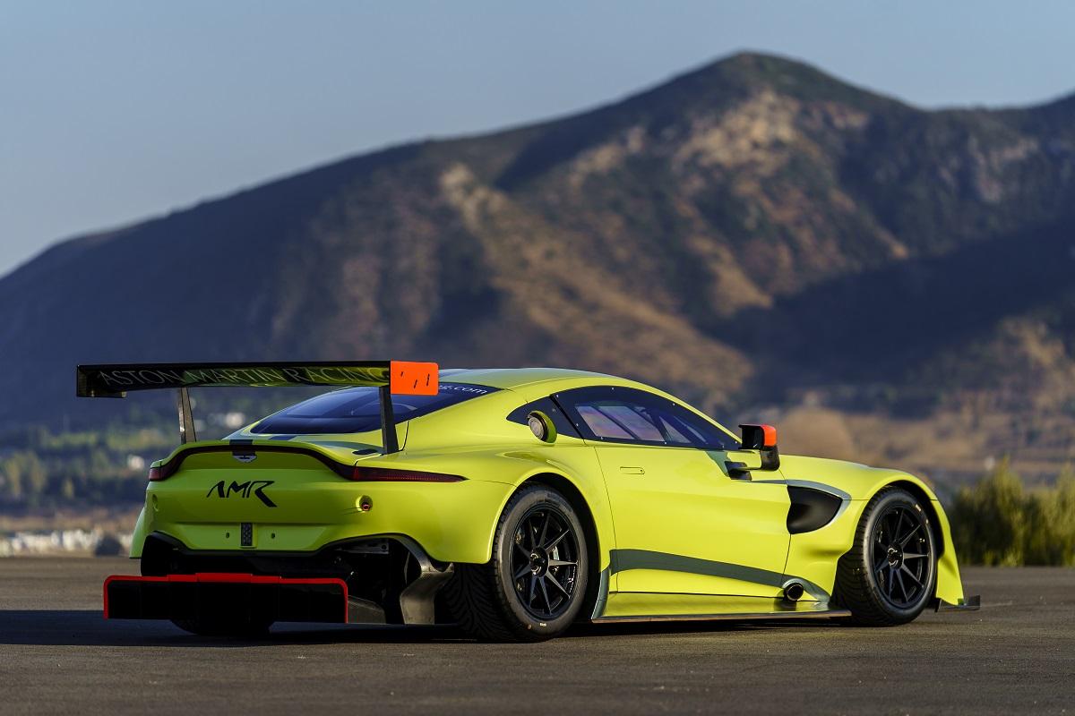 Aston_Martin_Racing2018_Vantage_GTE10-jpg.jpg