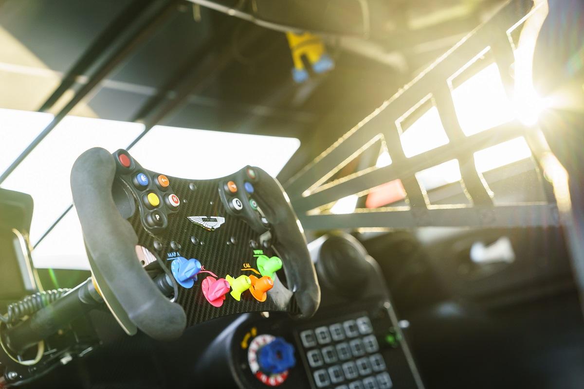 Aston_Martin_Racing2018_Vantage_GTE13-jpg.jpg