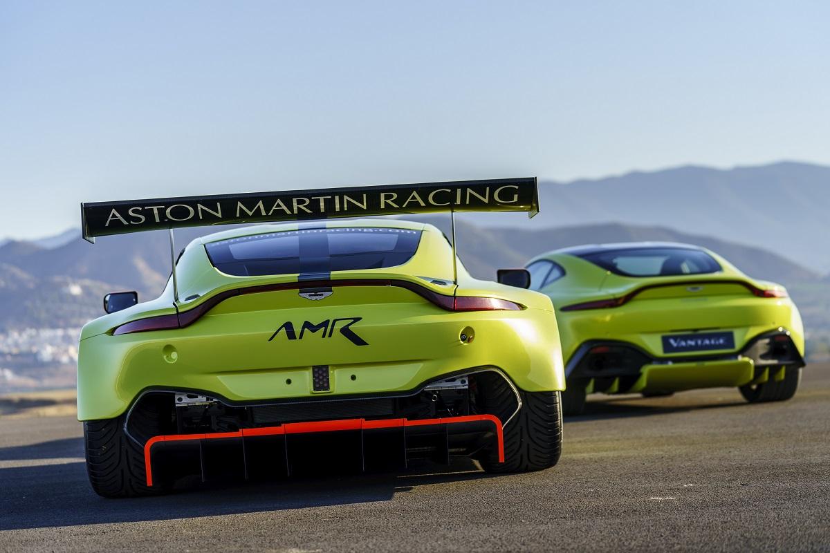 Aston_Martin_Racing2018_Vantage_GTEAston_Martin_Vantage03-jpg.jpg