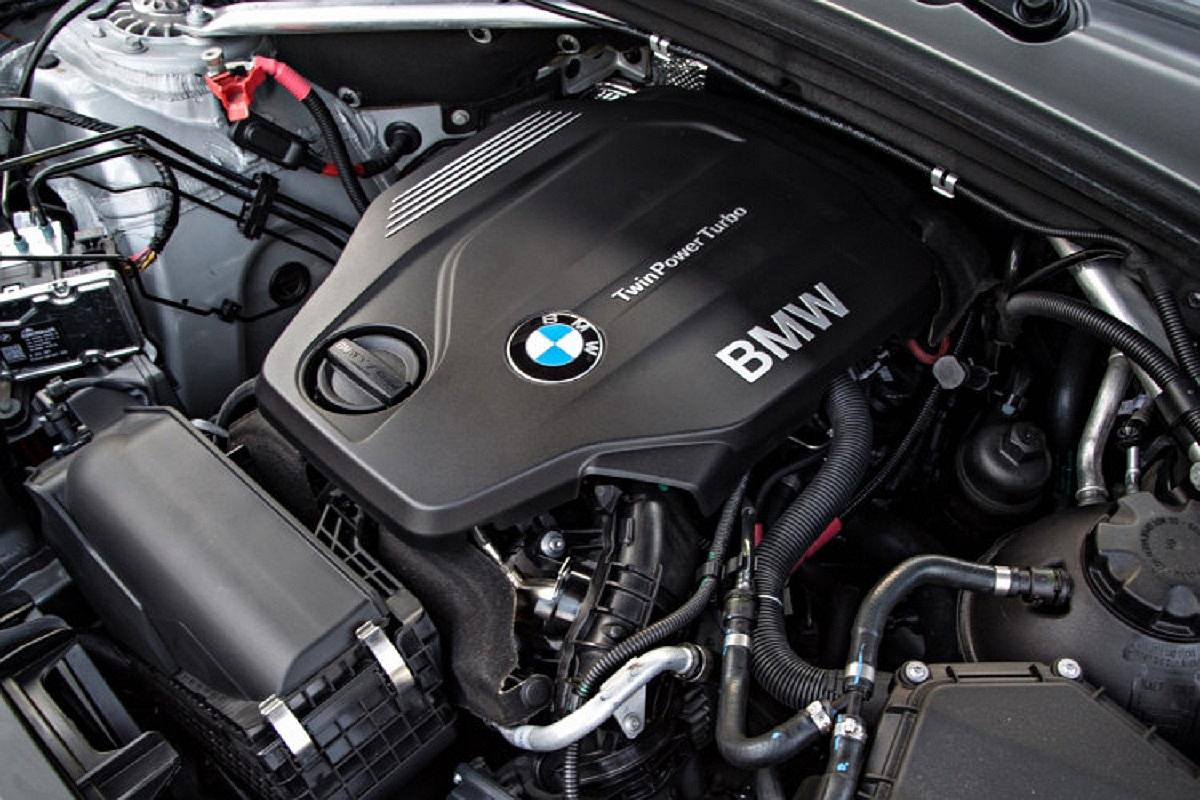 BMW X5 25d.jpg
