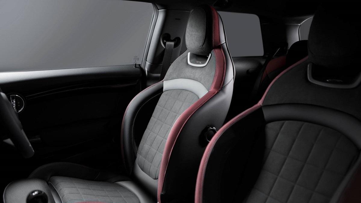 Mini 1499 GT (11).jpg