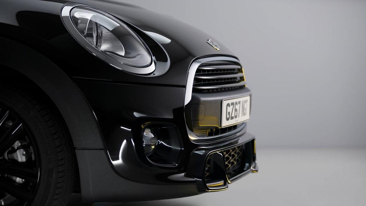 Mini 1499 GT (6).jpg