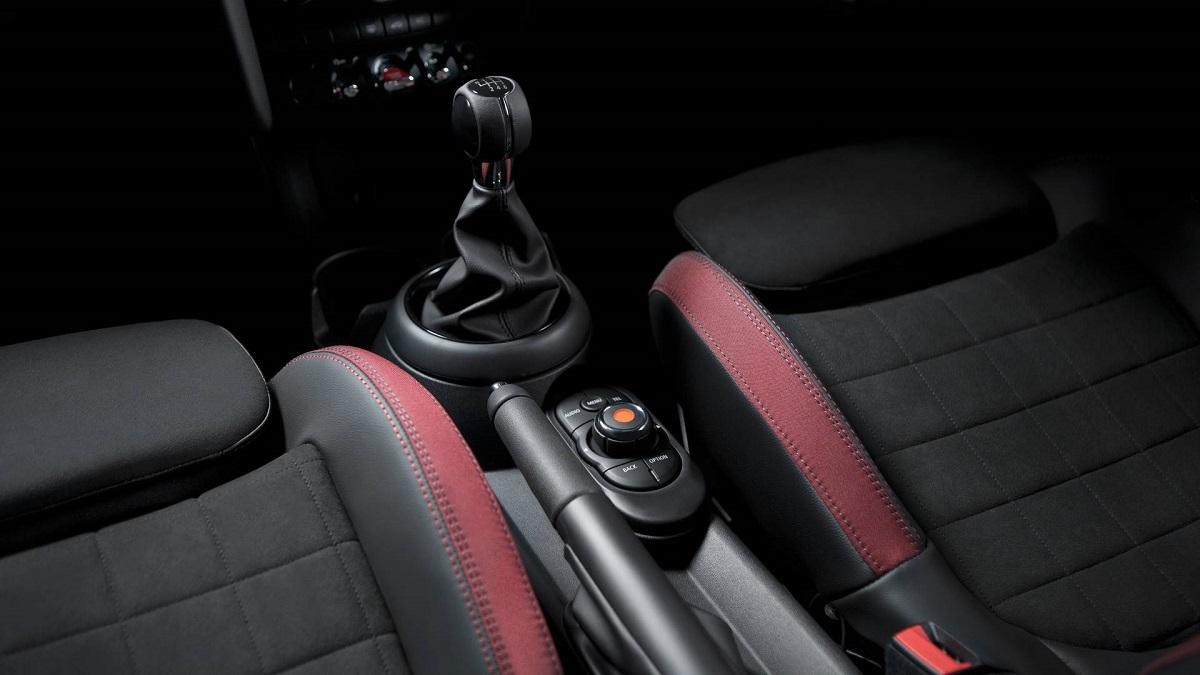 Mini 1499 GT (9).jpg