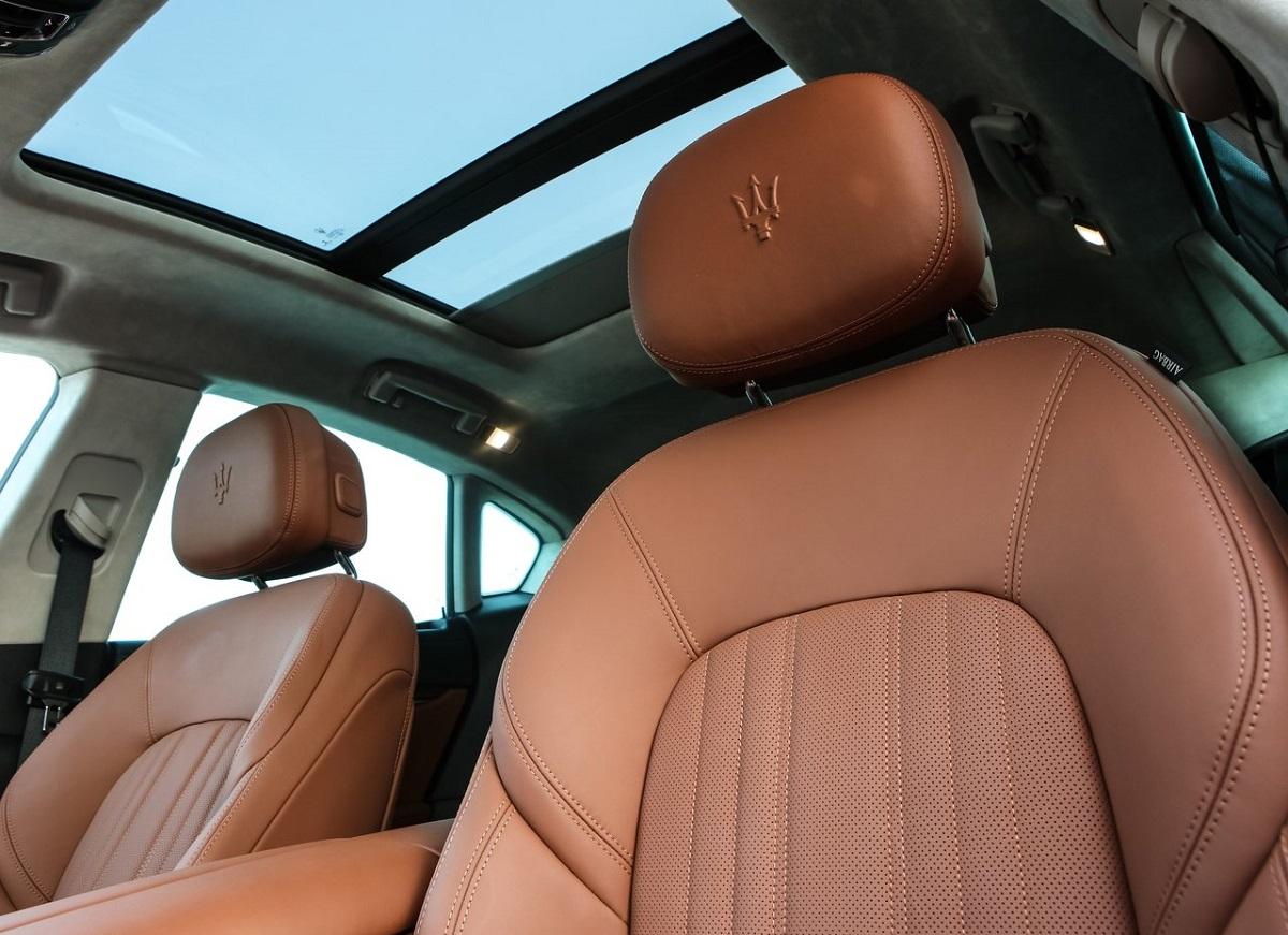 Maserati Levante (6).jpg