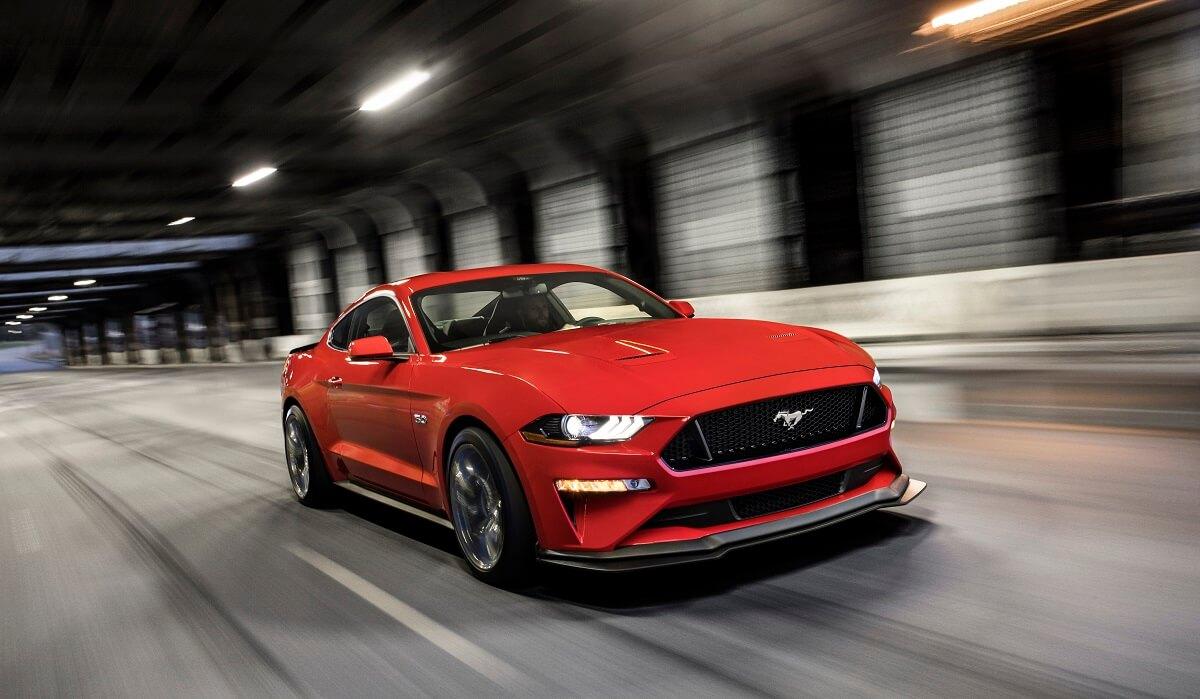 Mustang-Performance-Pack-Level-2(1).jpg