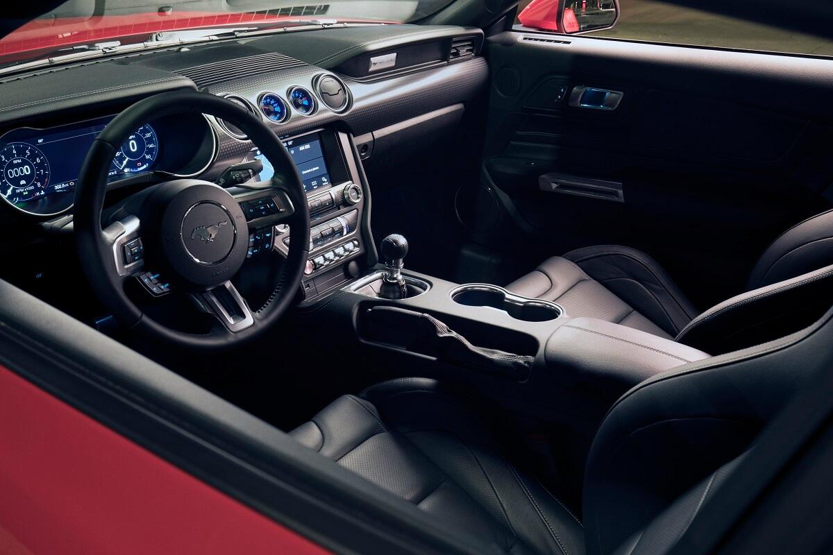 Mustang-Performance-Pack-Level-2(11).jpg