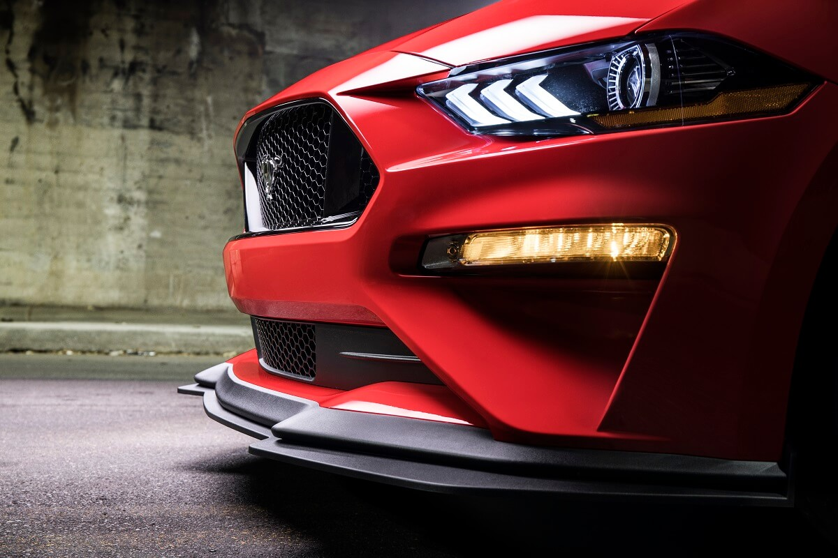 Mustang-Performance-Pack-Level-2(12).jpg