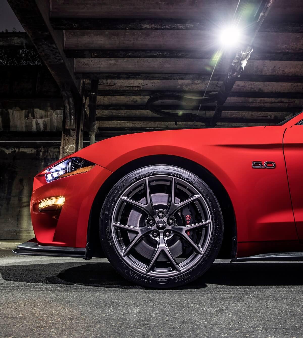 Mustang-Performance-Pack-Level-2(16).jpg
